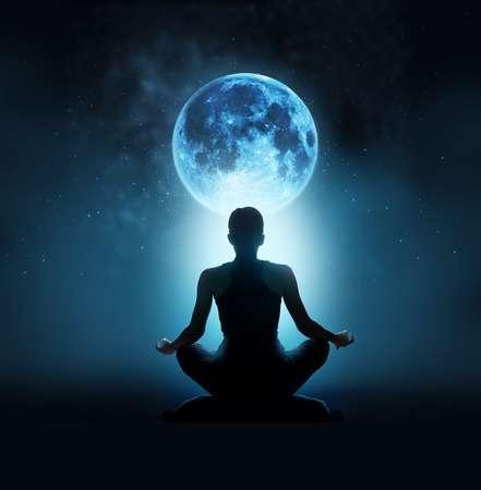 10月瞑想セミナー開催します